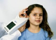 متخصصان شنوایی شناس شاغل در اراک:مرضیه حبیبی