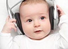 متخصصان شنوایی شناس شاغل در اراک:فاطمه اکبری
